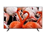 SAMSUNG UA50TU8000  50inch 4K UHD SMART HD TV