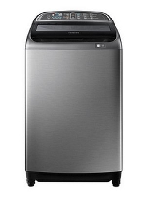 SAMSUNG WA-10J5750SP  10.0KG TOP LOAD WASHER