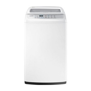 SAMSUNG WA-65H4200SW  6.5KG TOP LOAD WASHER