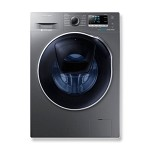 SAMSUNG WD-10K6410OX  10.5KG  FRONT LOAD WASHER / DRYER