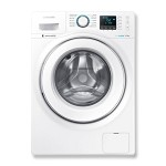SAMSUNG WW-60H5200EW  6.0KG  FRONT LOAD WASHER