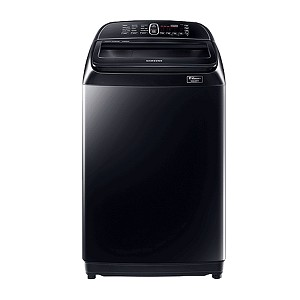 SAMSUNG WA12T5360BV 12.0 kg. TOP LOAD WASHER