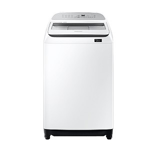 SAMSUNG WA80T5160WW 8.0 kg. TOP LOAD WASHER