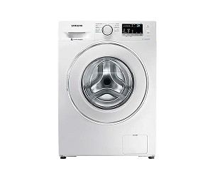 SAMSUNG WW65J32E0JW  6.5KG  FRONT LOAD WASHER