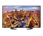 (SOLD OUT) SHARP LC-60LE360D3 60inch LED TV