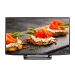 SHARP LC-24LE175M  24inch LED TV