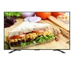 SHARP LC-60LE275X  60inch LED TV