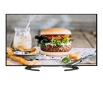 SHARP LC-70LE360D3 70inch LED TV