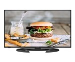 SHARP LC-32LE360D3 32inch LED TV