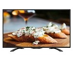 SHARP LC-50LE380X  50inch Smart LED TV