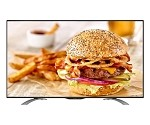 SHARP LC-45LE580X  45inch Smart LED TV