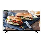 SHARP LC-50SA5200X  50inch LED TV