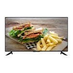 SHARP LC-50SA5500X  50inch Smart LED TV