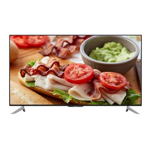 SHARP LC-45UA6500X  45inch  UHD Smart TV