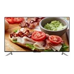 SHARP LC-50UA6500X  50inch  UHD Smart TV