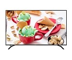 SHARP 4T-C50AL1X  50inch  4K UHD ANDROID TV