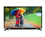 SHARP 2T-C32BB1M  32inch LED TV