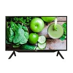 SHARP 2T-C42BB1M 42inch  FULL HD LED TV