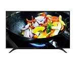 SHARP 2T-C45AD1X 45inch  FULL HD LED TV