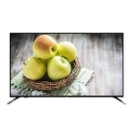 SHARP 2T-C45AE1X 45inch  FULL HD EASY SMART TV