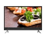SHARP LC-32SA4500X  32inch  Easy Smart LED  TV