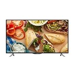 SHARP LC-50UA6800X  50inch  UHD Smart TV