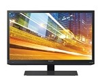SHARP LC-24LE155M 24inch LED TV (SOLD OUT)