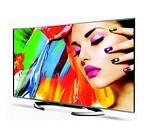 (SOLD OUT) SHARP LC-70LE960X 70inch SMART LED  3D TV