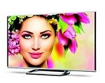 (SOLD OUT) SHARP LC-80LE960X 80inch SMART LED  3D TV