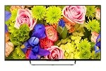 SONY KDL-55W800C  55inch BRAVIA 3D / LED backlight TV (SOLD OUT)