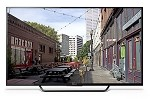 (SOLD OUT) SONY KD-55X8000C  55inch SMART 4K TV