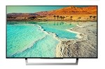 (SOLD OUT) SONY KD-43X8000D  43inch  4K HDR Android TV