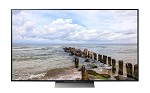 (SOLD OUT) SONY KD-65X9300D  65inch  4K HDR Android 3D TV