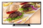 (SOLD OUT) SONY KLV-32R302C  32inch LED TV