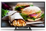 SONY KLV-32R502C  32inch LED TV  w/ Youtube (SOLD OUT)