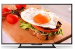 SONY KLV-48R552C  48inch LED TV  w/ Youtube  (SOLD OUT)