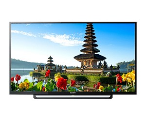 SONY KLV-32R307F  32inch LED TV