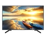 (SOLD OUT) SONY KD-43X7007F  43inch SMART UHD  TV
