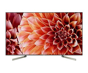 (SOLD OUT) SONY KD-85X9000F  85inch SMART UHD  TV