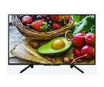 SONY KDL-50W667G  50inch FULL HD SMART TV