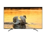 SONY KD-43X8500G  43inch UHD 4K SMART TV