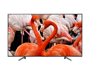 SONY KD-55X7007G  55inch UHD 4K SMART TV