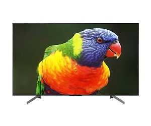 SONY KD-55X8507G  55inch UHD 4K SMART TV