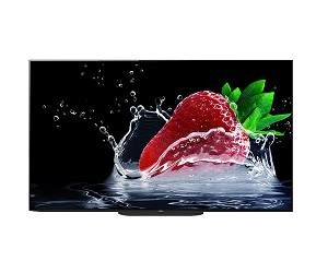 SONY KD-65A9G  65inch 4K OLED UHD  SMART TV
