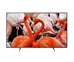 SONY KD-43X7500H  43inch 4K UHD  SMART TV