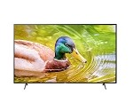 SONY KD-43X8007H  43inch 4K UHD  SMART TV