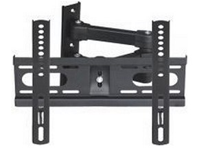 LCD TV WALL MOUNT BRACKET - SWIVEL / TILT 32-40""