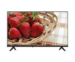 DEVANT 32STV103  32inch  Smart LED TV