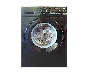 AMERICAN HOME AWFL-7300B 7kg. Front Load Washer