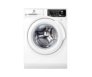 ELECTROLUX EWF7525DQWA 7.5kg. Front  Load Washer